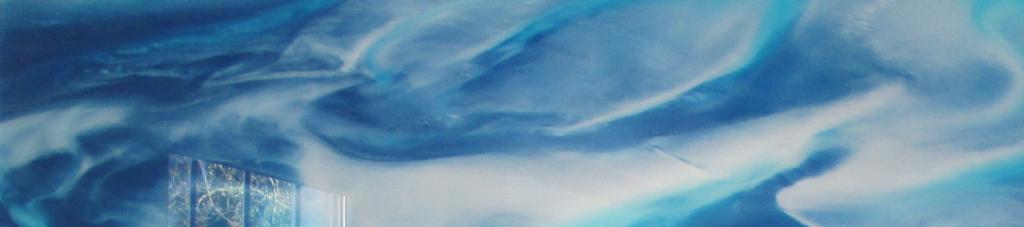 blau4
